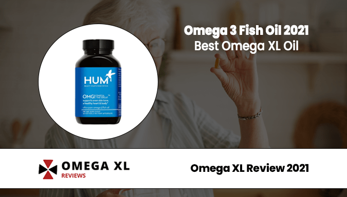 Omega XL Review 2021 – What You Need to Know About Omega XL