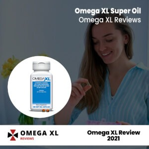 Omega XL Review 2021