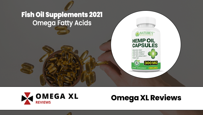 Omega XL Reviews – Usage of Omega XL / Can Anyone Use It?