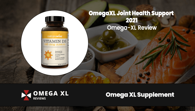 Omega XL Review 2021 – Does It Really Work?